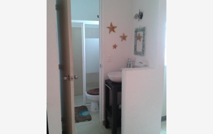 Foto de casa en venta en  3, ampliaci?n plan de ayala, cuautla, morelos, 386560 No. 11