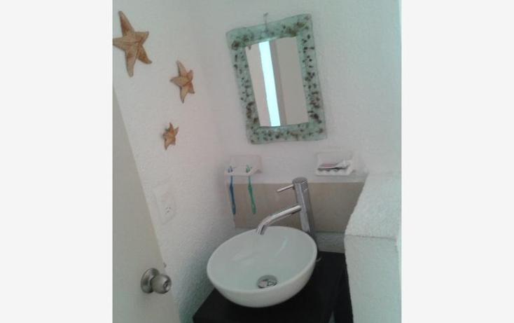 Foto de casa en venta en  3, ampliaci?n plan de ayala, cuautla, morelos, 386560 No. 12