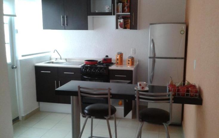Foto de casa en venta en  3, ampliaci?n plan de ayala, cuautla, morelos, 386560 No. 14