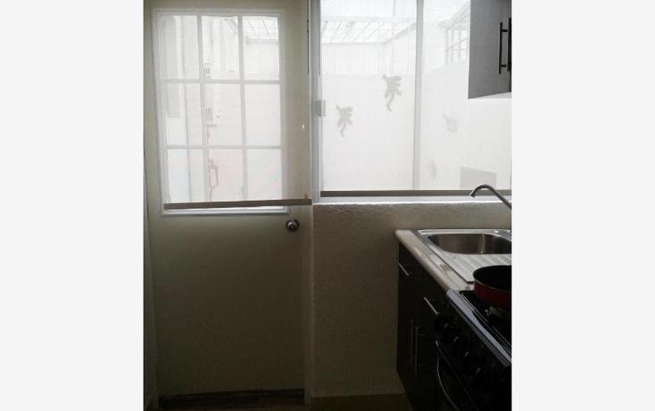Foto de casa en venta en  3, ampliaci?n plan de ayala, cuautla, morelos, 386560 No. 15