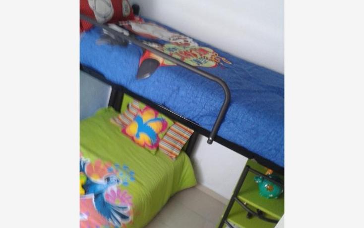 Foto de casa en venta en  3, ampliaci?n plan de ayala, cuautla, morelos, 386560 No. 17