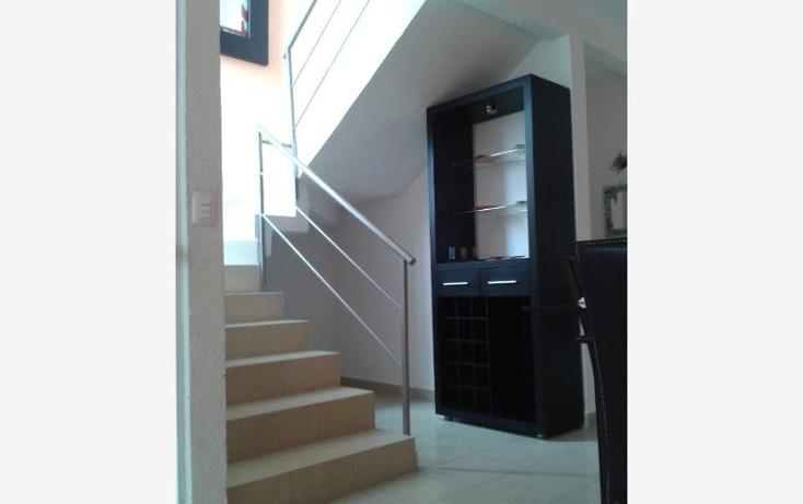 Foto de casa en venta en  3, ampliaci?n plan de ayala, cuautla, morelos, 386560 No. 18