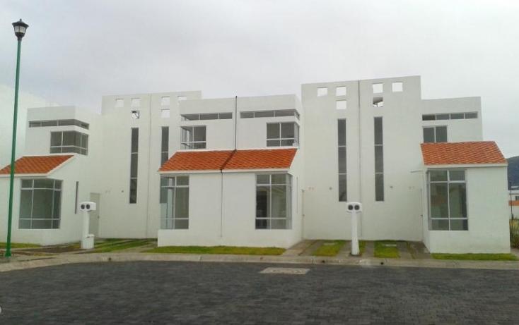 Foto de casa en venta en  3, ampliaci?n plan de ayala, cuautla, morelos, 386560 No. 20