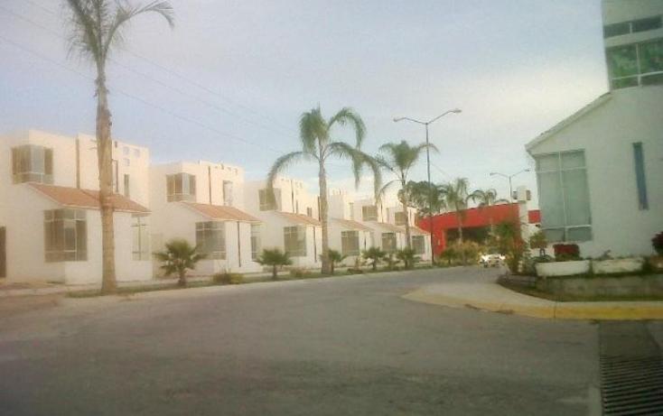 Foto de casa en venta en  3, ampliaci?n plan de ayala, cuautla, morelos, 388207 No. 06