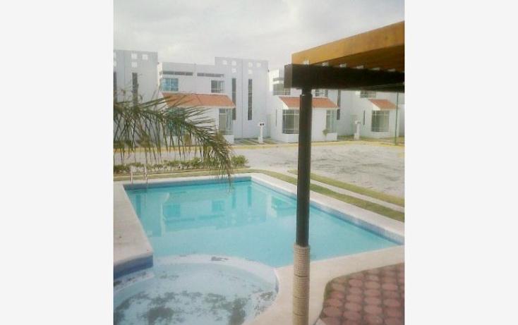 Foto de casa en venta en  3, ampliaci?n plan de ayala, cuautla, morelos, 388207 No. 08