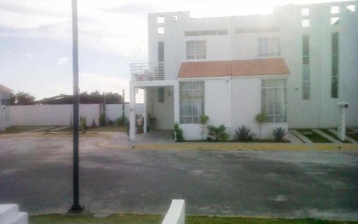 Foto de casa en venta en  3, ampliaci?n plan de ayala, cuautla, morelos, 388207 No. 09