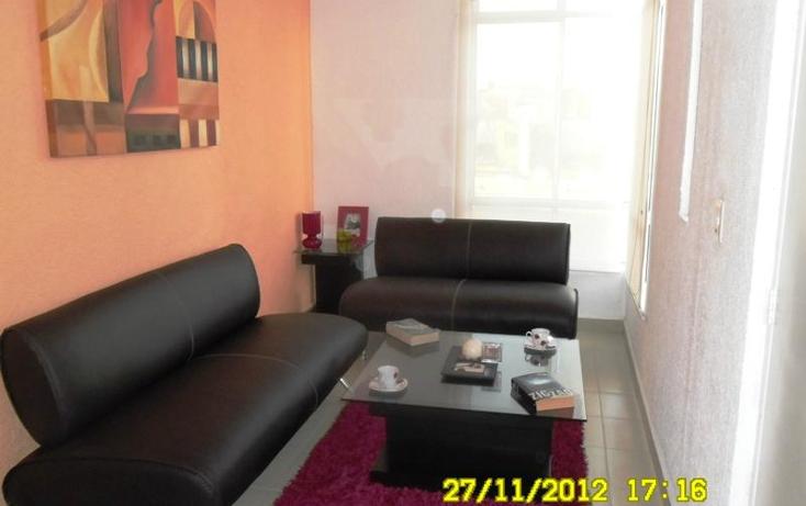 Foto de casa en venta en  3, ampliaci?n plan de ayala, cuautla, morelos, 388207 No. 13