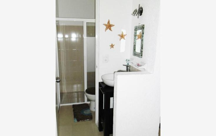 Foto de casa en venta en  3, ampliaci?n plan de ayala, cuautla, morelos, 388207 No. 15