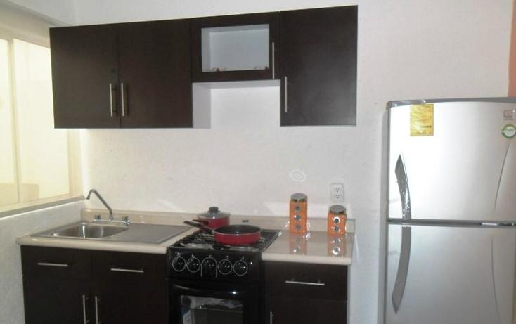 Foto de casa en venta en  3, ampliaci?n plan de ayala, cuautla, morelos, 388207 No. 16