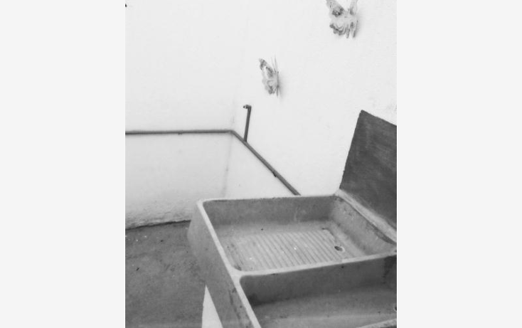 Foto de casa en venta en  3, ampliaci?n plan de ayala, cuautla, morelos, 388207 No. 17