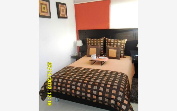 Foto de casa en venta en  3, ampliaci?n plan de ayala, cuautla, morelos, 388207 No. 18