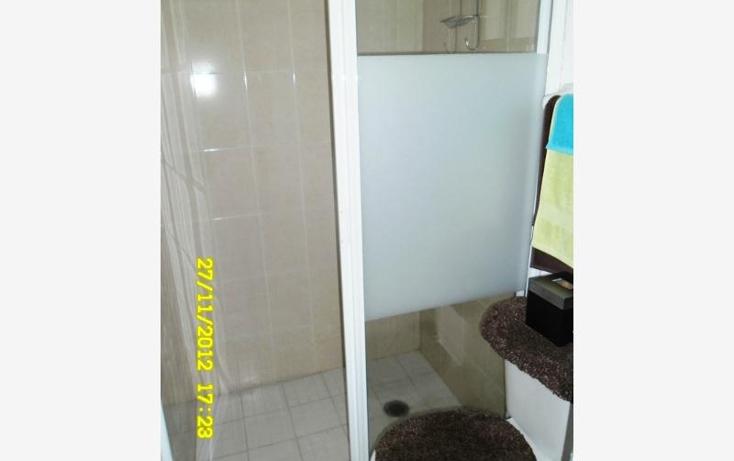Foto de casa en venta en  3, ampliaci?n plan de ayala, cuautla, morelos, 388207 No. 23