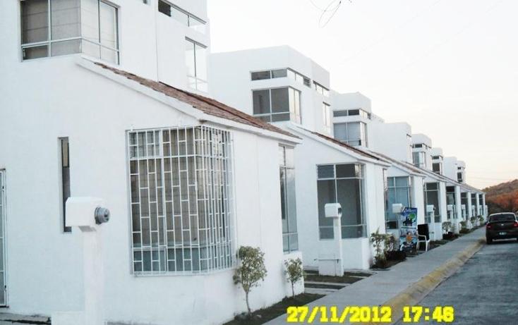 Foto de casa en venta en  3, ampliaci?n plan de ayala, cuautla, morelos, 388207 No. 24