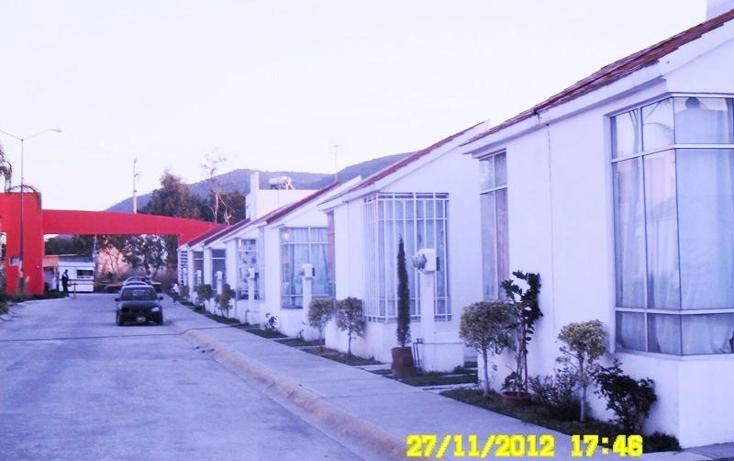 Foto de casa en venta en  3, ampliaci?n plan de ayala, cuautla, morelos, 388207 No. 25