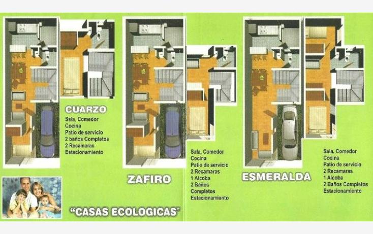 Foto de casa en venta en  3, ampliaci?n plan de ayala, cuautla, morelos, 388207 No. 27