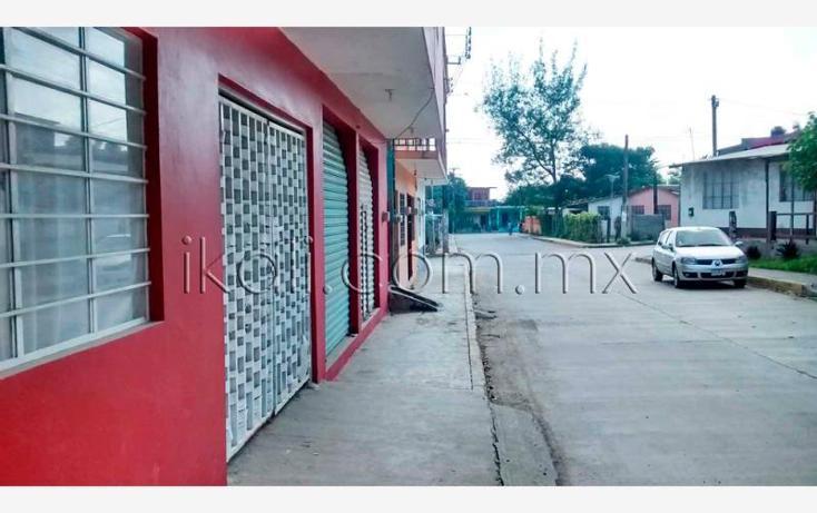 Foto de casa en venta en  3, anáhuac, tuxpan, veracruz de ignacio de la llave, 1589158 No. 03