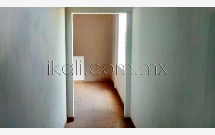 Foto de casa en venta en  3, anáhuac, tuxpan, veracruz de ignacio de la llave, 1589158 No. 10