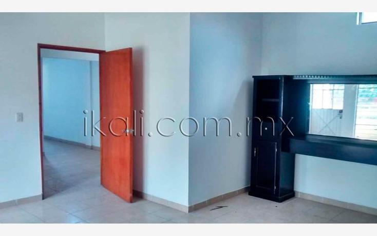 Foto de casa en venta en  3, anáhuac, tuxpan, veracruz de ignacio de la llave, 1589158 No. 11