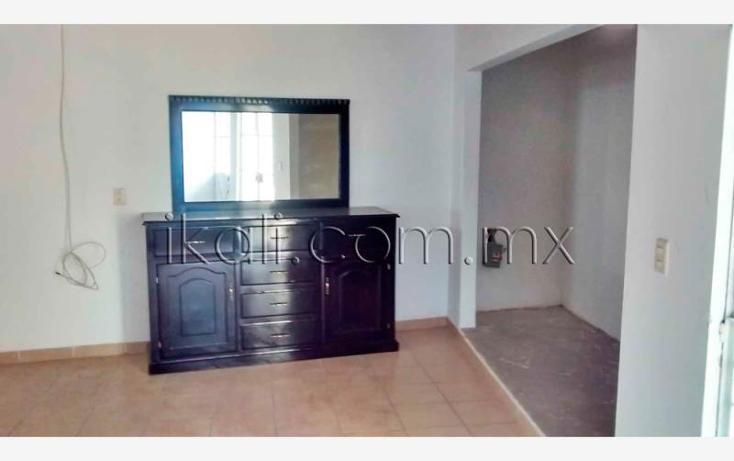 Foto de casa en venta en  3, anáhuac, tuxpan, veracruz de ignacio de la llave, 1589158 No. 12