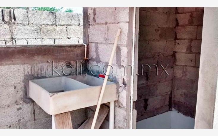 Foto de casa en venta en  3, anáhuac, tuxpan, veracruz de ignacio de la llave, 1589158 No. 15