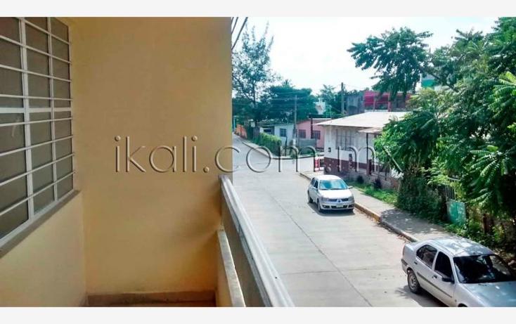 Foto de casa en venta en  3, anáhuac, tuxpan, veracruz de ignacio de la llave, 1589158 No. 19