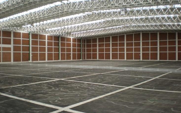 Foto de bodega en renta en 3 anegas 0, nueva rosita, cuajimalpa de morelos, distrito federal, 2652124 No. 03