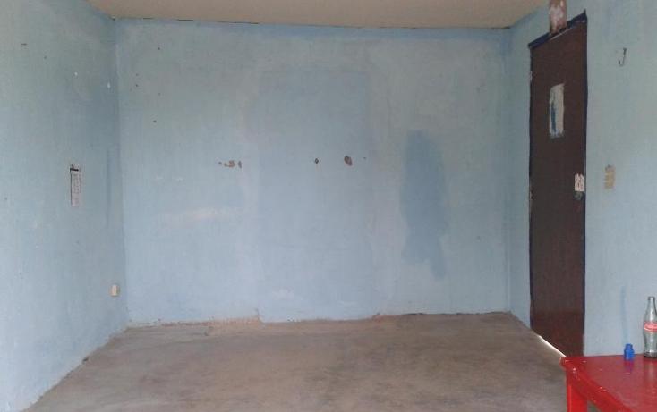 Foto de casa en venta en  3, artesanal, tijuana, baja california, 1471487 No. 04