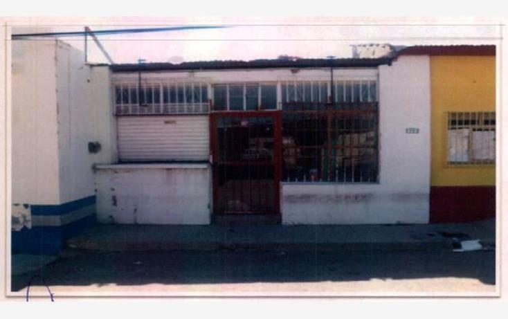 Foto de local en venta en  3, bacoachi, bacoachi, sonora, 1390569 No. 01