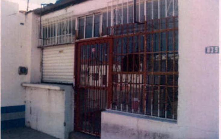 Foto de local en venta en  3, bacoachi, bacoachi, sonora, 1390569 No. 06