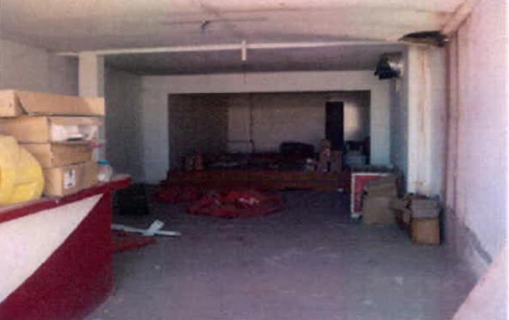 Foto de local en venta en  3, bacoachi, bacoachi, sonora, 1390569 No. 07
