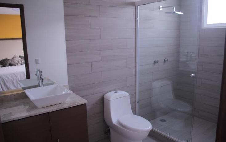 Foto de departamento en venta en  3, barrio norte, atizapán de zaragoza, méxico, 1640260 No. 10