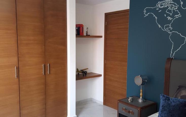 Foto de departamento en venta en  3, barrio norte, atizapán de zaragoza, méxico, 1640260 No. 13