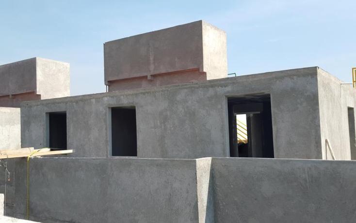 Foto de departamento en venta en  3, barrio norte, atizapán de zaragoza, méxico, 1640260 No. 17