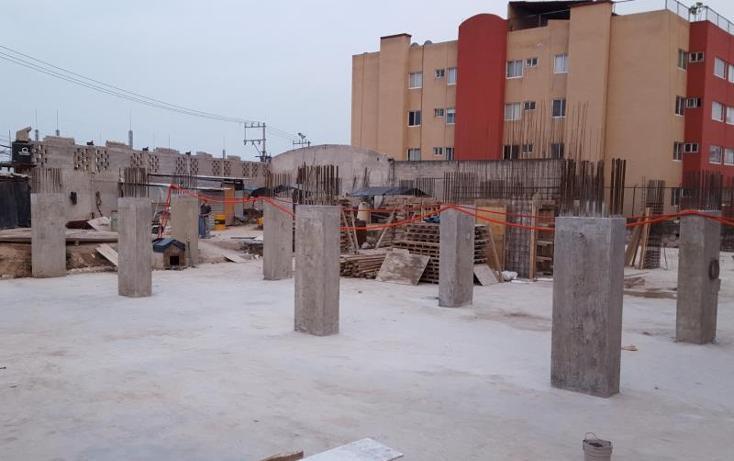Foto de departamento en venta en  3, barrio norte, atizapán de zaragoza, méxico, 1640260 No. 18