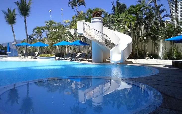 Foto de departamento en venta en  3, base naval icacos, acapulco de juárez, guerrero, 522875 No. 08