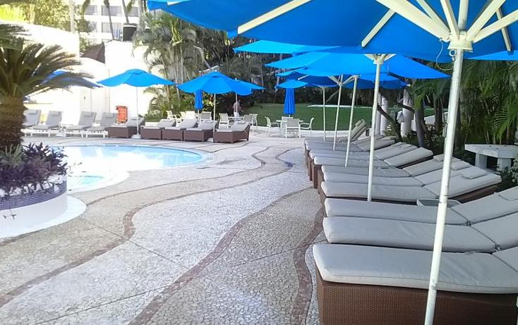 Foto de departamento en venta en  3, base naval icacos, acapulco de juárez, guerrero, 522875 No. 09