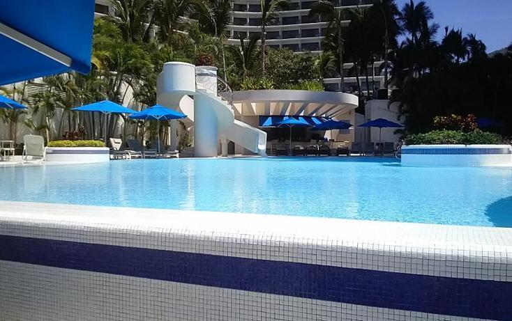 Foto de departamento en venta en  3, base naval icacos, acapulco de juárez, guerrero, 522875 No. 15