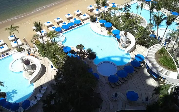 Foto de departamento en venta en  3, base naval icacos, acapulco de juárez, guerrero, 522875 No. 16