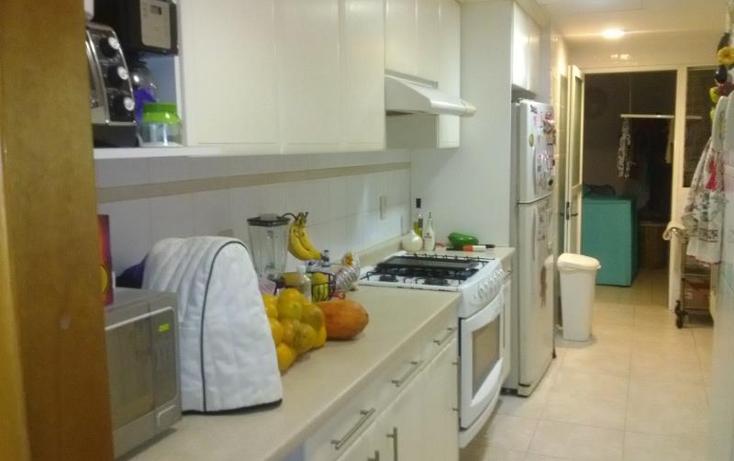 Foto de departamento en venta en  3, base naval icacos, acapulco de juárez, guerrero, 522875 No. 25