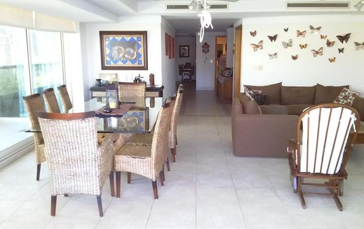 Foto de departamento en venta en  3, base naval icacos, acapulco de juárez, guerrero, 522875 No. 31
