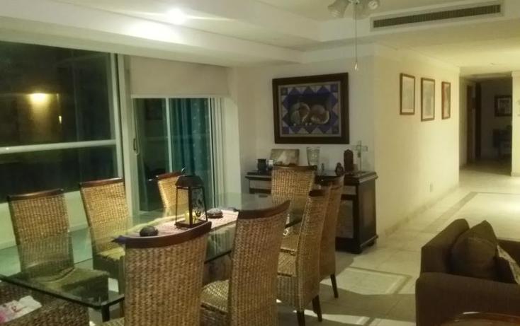 Foto de departamento en venta en  3, base naval icacos, acapulco de juárez, guerrero, 522875 No. 32