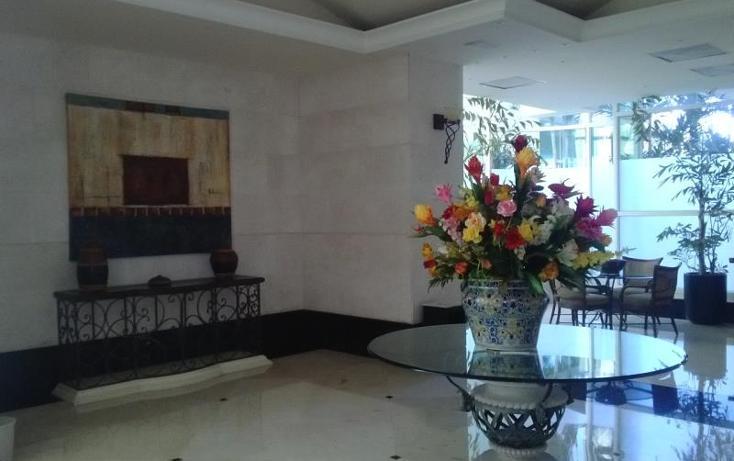 Foto de departamento en venta en  3, base naval icacos, acapulco de juárez, guerrero, 522875 No. 67