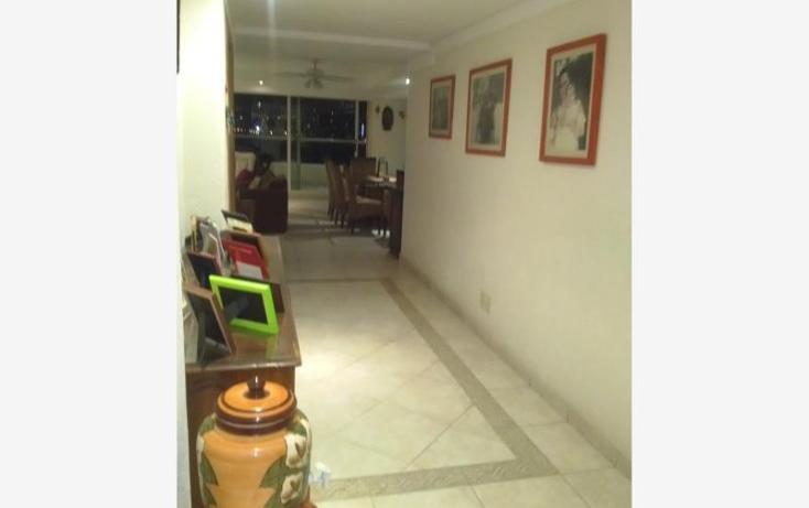 Foto de departamento en venta en  3, base naval icacos, acapulco de juárez, guerrero, 522875 No. 71