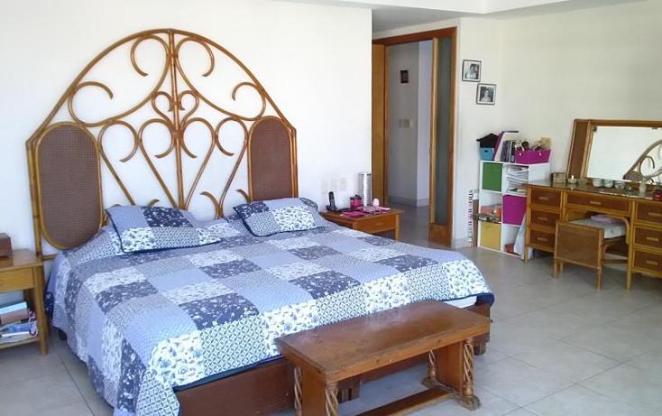 Foto de departamento en venta en  3, base naval icacos, acapulco de juárez, guerrero, 522875 No. 80