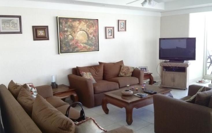 Foto de departamento en venta en  3, base naval icacos, acapulco de juárez, guerrero, 522875 No. 85