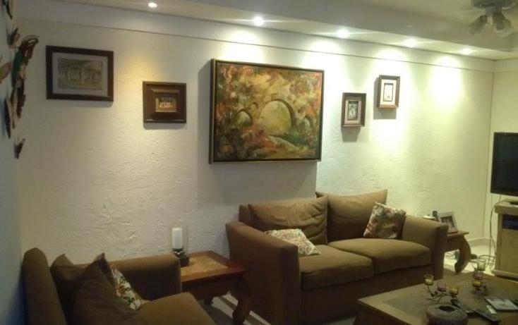 Foto de departamento en venta en  3, base naval icacos, acapulco de juárez, guerrero, 522875 No. 86
