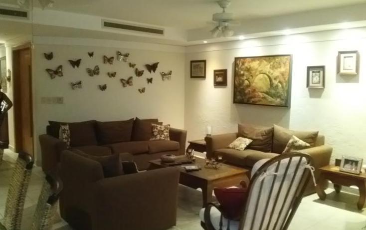 Foto de departamento en venta en  3, base naval icacos, acapulco de juárez, guerrero, 522875 No. 88