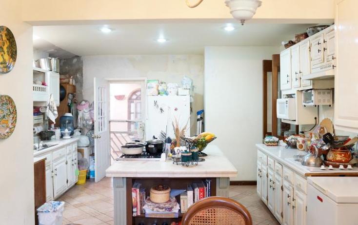 Foto de casa en venta en  3, benito juárez, la paz, baja california sur, 1321807 No. 03