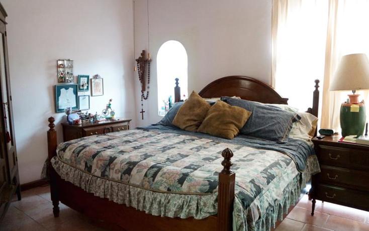 Foto de casa en venta en  3, benito juárez, la paz, baja california sur, 1321807 No. 04
