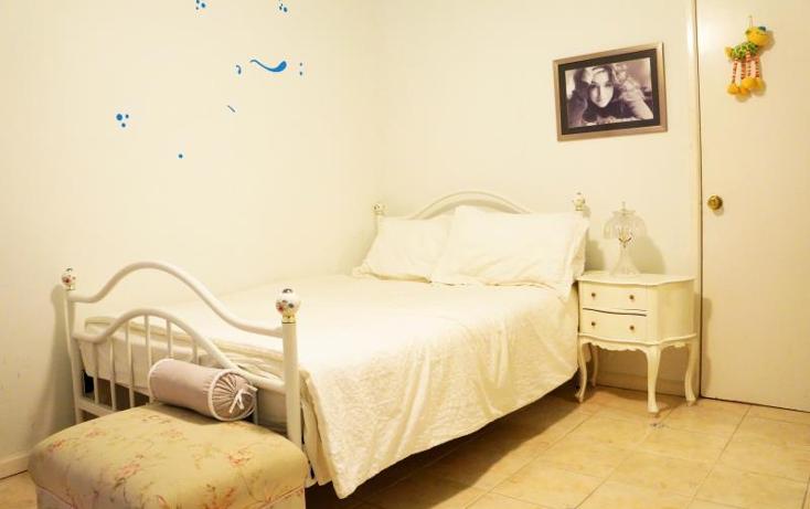 Foto de casa en venta en  3, benito juárez, la paz, baja california sur, 1321807 No. 06